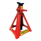 Heavy Duty Axle Stand (Set of 2) - Ratchet Type - 8,000Kg