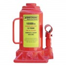 Heavy Duty Bottle Jack - 10,000Kg