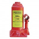 Heavy Duty Bottle Jack - 2,000Kg