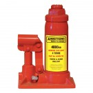 Heavy Duty Bottle Jack - 4,000Kg